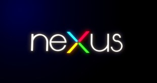 Nexus 7 II svelati i prezzi del 16GB e 32GB