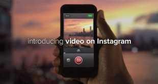Nuovo Aggiornamento Instagram: Caricare video dalla propria libreria ora si può!