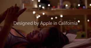 Apple: tenetevi pronti per il 10 Settembre