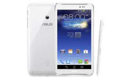 Asus-presenta-il-Fonepad-Note-6-per-sfidare-Samsung_h_partb