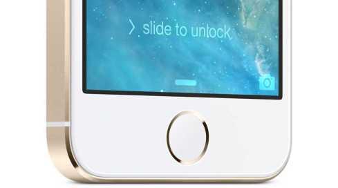 iphone5s-10