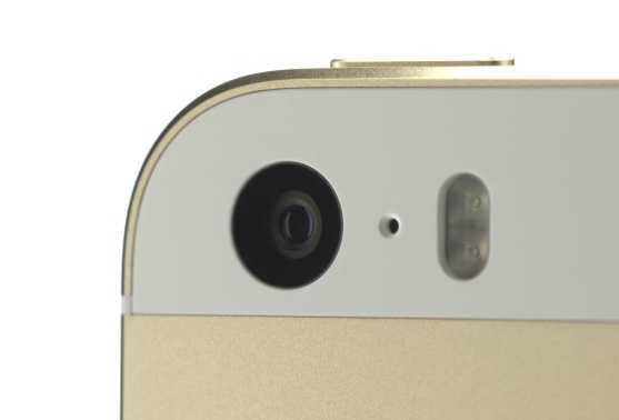 iphone5s-5