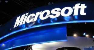 Microsoft arriva a pagare fino a 350$ per un dispositivo Apple o Android!