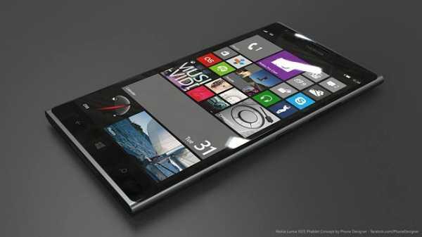 Lumia 1520 | Svelate date di presentazione ed uscita sul mercato, caratteristiche e prezzo del nuovo phablet Nokia!