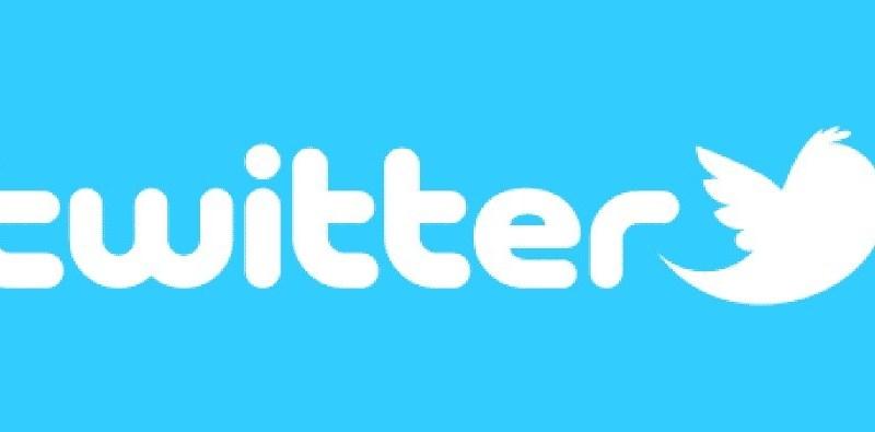 Twitter si aggiorna alla versione 5.0 per Android, con un restyling completo!