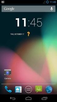 Sony Xperia SP | In arrivo la CyanogenMod 10.1