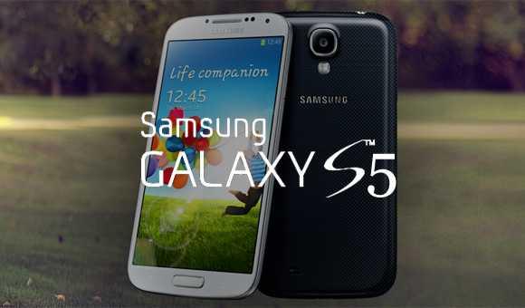 Samsung rilascerà il Galaxy S5 a Gennaio?