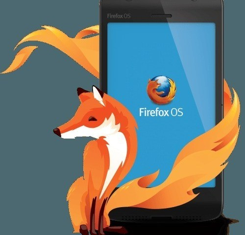 Firefox OS: inizia la nuova fase di lancio, con nuovi smartphone