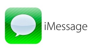Guida: iMessage, come mantenere la ricezione dei messaggi sul vostro nuovo smartphone