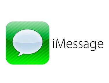 iMessage e iOS7: utenti lamentano diversi problemi