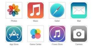 Rumor| iOS pronto il rilascio di un nuovo update settimana prossima?