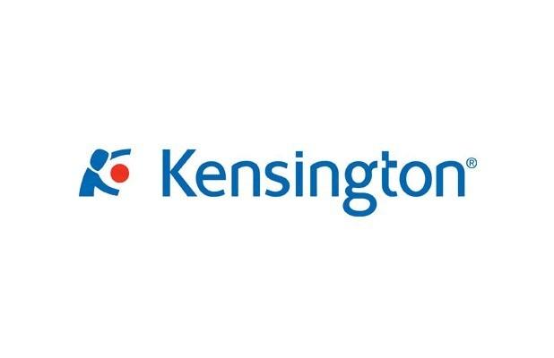 Kensington Triple Trek, lo zaino che si prende cura di smartphone,tablet e Ultrabook