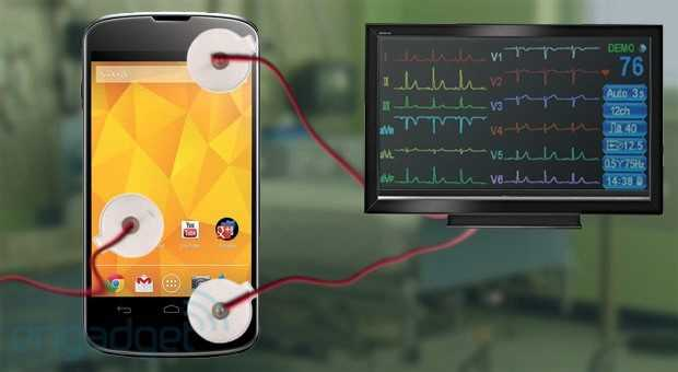 Mobile Meter   Nuova applicazione da Google, scopriamone insieme i dettagli!