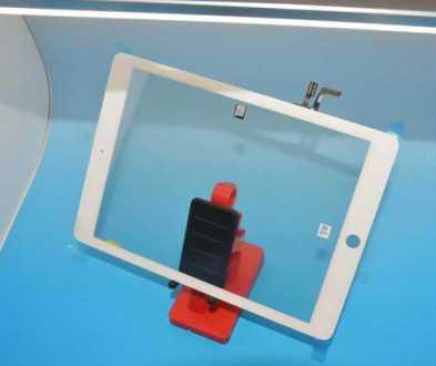 """Nuovo iPad: sarà un """"major update"""", più leggero e compatto"""