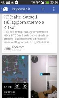 Google rilascia Google Play Edicola