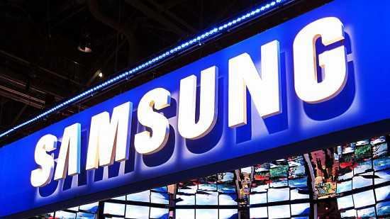 Samsung lancerà quattro nuovi tablet nel Q1 2014