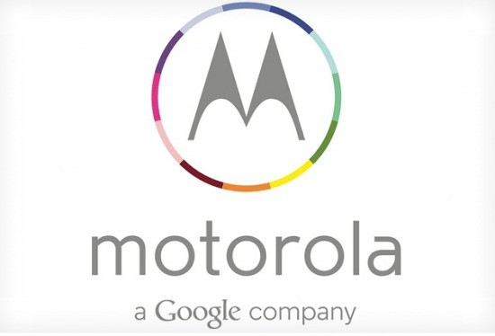 Motorola Connect e Motorola Assist adesso nel Play Store