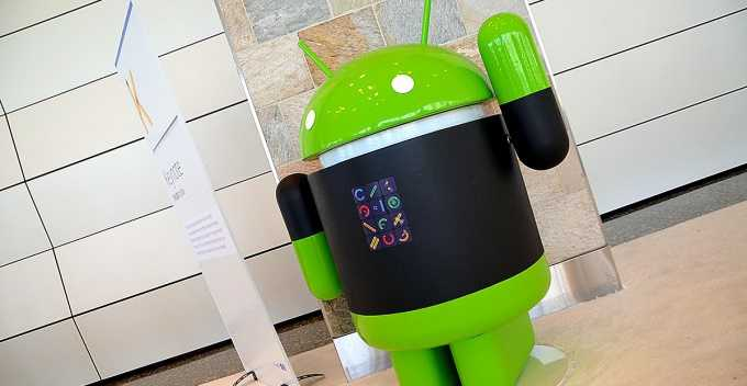 Google rilascia l'update KRT16S di Android 4.4 KitKat per dispositivi Nexus ! (Disponibili Factory Image,Sorgenti e Binari)