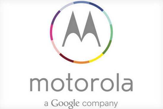 Motorola: Smartwatch con display flessibile descritto in
