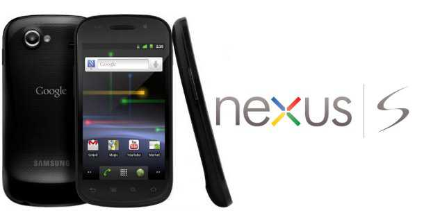 NASA: Lanciato Samsung Nexus S nello spazio