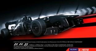 Recensione F1 Challenge