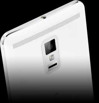 Vivo Xplay 3S   Presentato ufficialmente il primo smartphone con display da 6″ 2k al mondo!