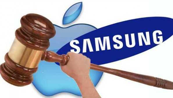 Samsung: Natale amaro, addio 100 milioni di dollari.