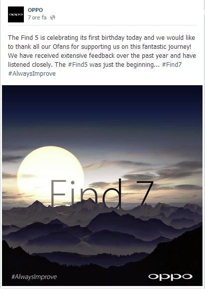 find7facebook