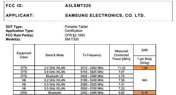 Samsung galaxy_tab_8.4