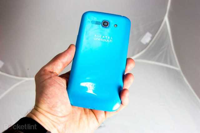 Alcatel-One-touch-pop-c9-2