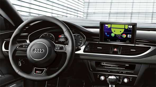 Audi_Android