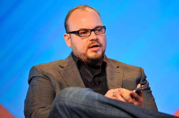 Il presidente della divisione Americana di Samsung Design, Dennis Miloseski
