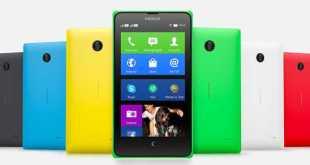 MWC 2014 | Nokia X, ecco il primo smartphone Nokia Android