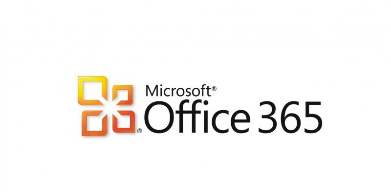 Offerta Microsoft: Office 365 Personal e 1TB di OneDrive