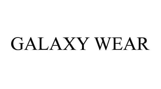 Galaxy Wear, Samsung si prepara ad uno smartwatch Google?