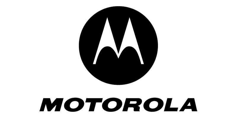 Nuovi dispositivi Motorola con processore Mediatek