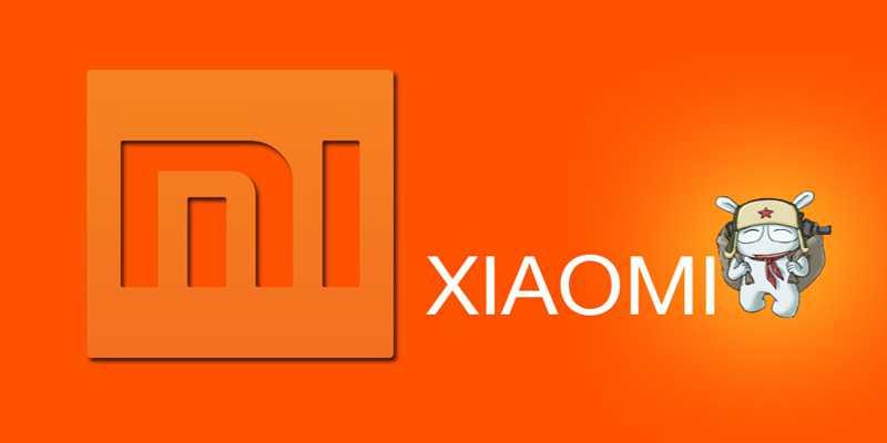 Xiaomi, molto presto un Redmi con schermo Full HD e SoC a 64 bit