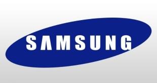 Samsung mostra ufficialmente in foto il Galaxy A7 e svela il Galaxy Grand Max