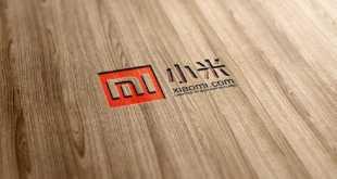 Xiaomi Mi5 forse verrà ufficializzato a Gennaio