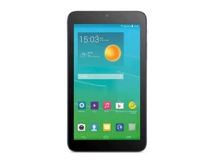Alcatel OneTouch Pixi 3 (7) 3G