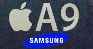 Apple A9, il 30% lo produrrà TSMC?