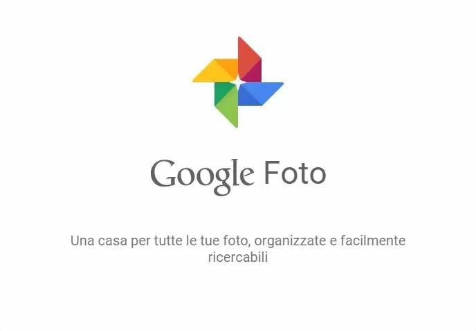 Grossa gaffe per Google Foto: tag delle persone di pelle