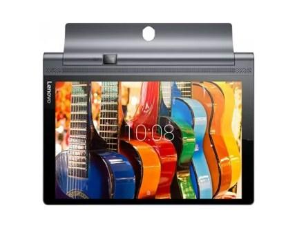 Lenovo Yoga Tab 3 Wi-Fi 10