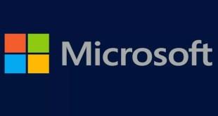 Microsoft, disastro nel settore smartphone: tagliati 1850 posti di lavoro