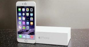 iPhone 6s Plus viene trasformato in uno Xiaomi Mi Mix: ecco le immagini