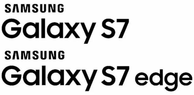 Galaxy S7 Edge, prima foto reale del frontale e dell