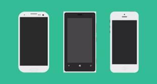 I 5 migliori smartphone del 2015 (e non solo)