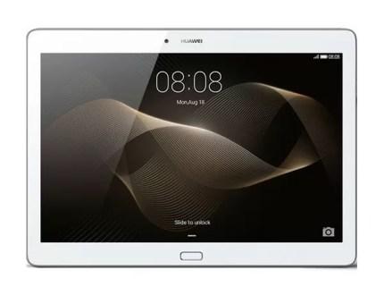 Huawei MediaPad M2 10 Wi-Fi