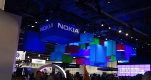 Nokia MWC: un teaser trailer che alza di molto le aspettative