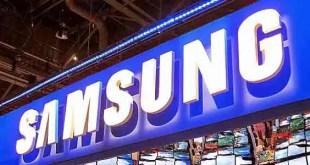 Samsung fornirà doppi moduli fotocamera a Xiaomi, LeEco e OPPO